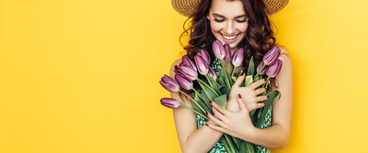 Buckingham Plaza's Guide to the Best Valentines Day Ideas in Garland