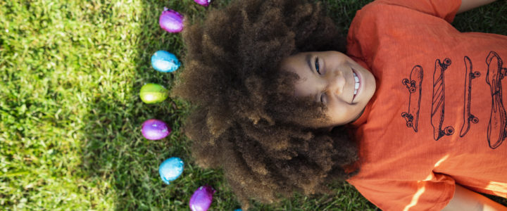 Celebrate Spring in Garland with the latest Easter 2021 Celebration Ideas From Buckingham Plaza